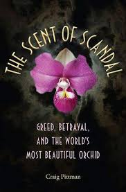 review u0027the scent of scandal u0027 by craig pittman a well crafted