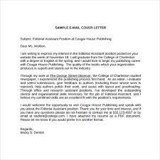 graduate assistantship cover letter cover letter for