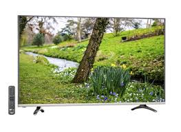 best black friday deals for flat screen tvs best bargains for a super bowl tv consumer reports