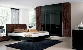 chambre coucher adulte achat chambre coucher adulte a parentale marron 2 tupimo com