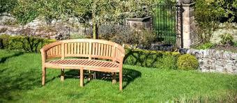 home design ios cheats small garden bench cover home design app cheats tonymartin us