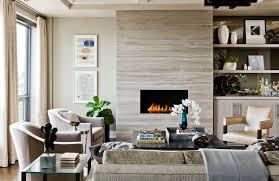 40 creative fireplace designs inspiration dering hall