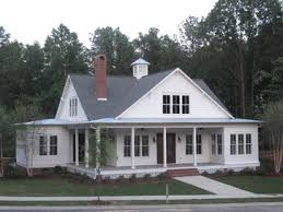 southern home plans with wrap around porches farmhouse house plans wrap around porches 3 653 farm house with
