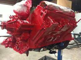 new paint for buick engine v8buick com
