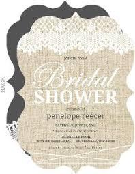 bridal shower invitations cheap bridal shower invitations cheap bridal shower invitations cheap