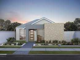 design your own home perth 35 best blueprint homes images on pinterest house design exterior