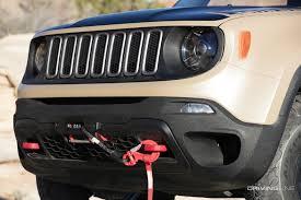 new jeep comanche 2016 jeep comanche concept video drivingline