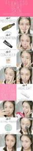 49 best korean makeup images on pinterest korean beauty asian