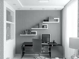 office design small office decoration small office room interior