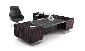 office contemporary office table designs contemporary executive