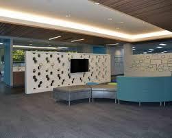 Interior Design Jobs Ohio by Kzf Design Architecture Engineering Interiors Planning
