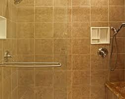 august 2017 s archives shower pan liner bypass shower door
