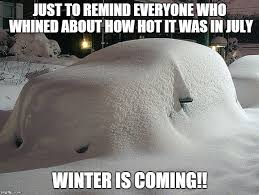 Winter Is Coming Meme Generator - winter is coming meme maker 28 images star wars no meme imgflip