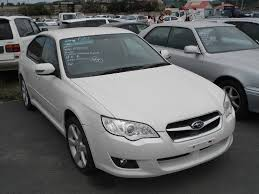 modified subaru legacy wagon 2006 subaru legacy touring wagon b4 sti related infomation