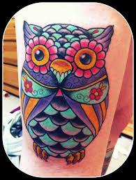 78 best tattoos images on ideas flowers