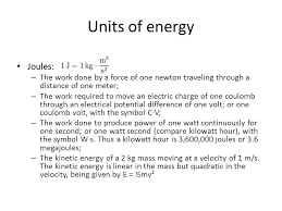 Massachusetts Define Traveling images What is energy physics definition the ability to do work work jpg
