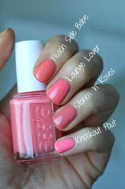 1210 best nails images on pinterest nail polishes enamels and