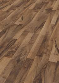 Walnut Effect Laminate Flooring Kronotex 7mm Smart Ticino Walnut In Cork Ireland