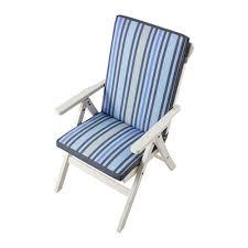 Ikea Recliner Chair Ikea Reclining Chair 28 Images Ikea Ektorp Muren Recliner