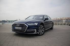 audi a8 price vwvortex com all new 2018 audi a8 officially revealed the