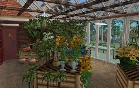 mod the sims warner u0027s nursery u0026 landscape co flagstaff az