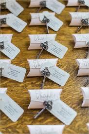 Vintage Wedding Ideas 36 Shabby U0026 Chic Vintage Wedding Ideas Deer Pearl Flowers