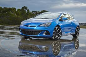 opel astra opc 2015 2015 holden new cars photos 1 of 8