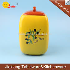 wholesale kitchen canisters wholesale kitchen canisters suppliers wholesale kitchen canisters wholesale kitchen canisters suppliers and manufacturers at alibaba com