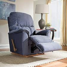Recliners Recliner Chairs Sears by Product Insight La Z Boy Recliners Sears