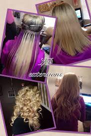 Boheme Hair Extensions by 13 Best Extensions Images On Pinterest Micro Loop Hair