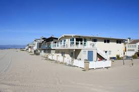 beach house 12 people max houses for rent in oxnard