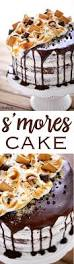 204 best s u0027mores images on pinterest desserts candies and