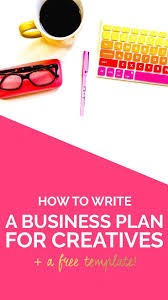 7 best free business plan templates template uk 105 cmerge