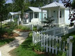 1 bedroom mobile homes for sale u2013 bedroom at real estate