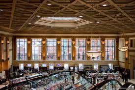 Walgreens Shower Curtain Bank Vault Walgreens Chicago Illinois Bank Vault Security