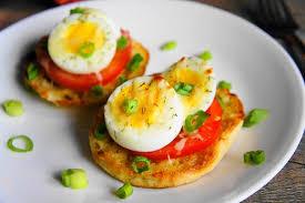 code promo amazon cuisine amazon promo code 20 easy breakfast ideas with eggs get
