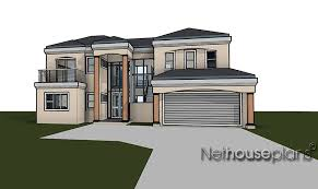 tuscan house plan t328d floor plans by tuscan house plan t328d floor plans by nethouseplansnethouseplans