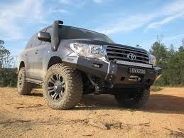 lexus jeep tokunbo price 720 best toyota land cruiser images on pinterest toyota land