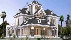 european house plans house plan european style house plans kerala european
