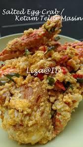 membuat nasi goreng cur telur nasi goreng kambing kebon sirih legend foodtographie