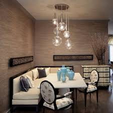 dining room decorating ideas 2013 63 dining room decorating and layout ideas removeandreplace