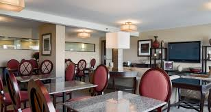 Executive Dining Room North Raleigh Hotels Hilton North Raleigh Midtown Dining