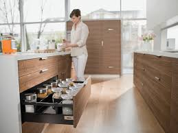Blum Tandembox Intivo Drawer Systems Drawer Systems Blum Austrian - Blum kitchen cabinets