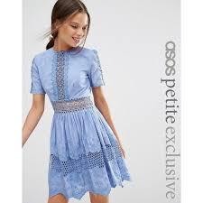 best 25 blue petite dresses ideas on pinterest light blue