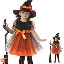 Cute Girls Halloween Costumes Cute Baby Girls Halloween Costumes Princess Thanksgiving Dress