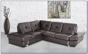 High End Sofa by High End Modern Sectional Sofas Sofas Home Decorating Ideas