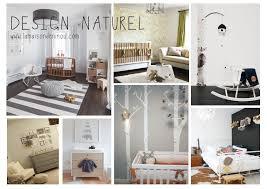 deco chambre enfant design agencement chambre enfant deco chambre bebe amnagement chambre