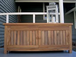 best 25 wooden bench with storage ideas on pinterest shoe rack
