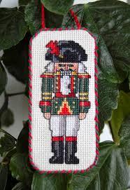 51 best cross stitch nutcrackers images on pinterest christmas