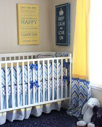 bedroom boy and nursery twin nursery for boy and